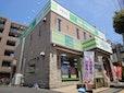 ポラスグループ ポラス住まいの情報館 北越谷営業所