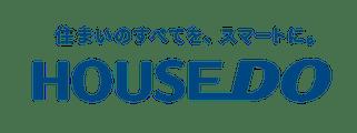 ハウスドゥ!津島店 ファミリアホームサービス株式会社