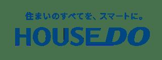 ハウスドゥ!川越中央店 川木建設株式会社