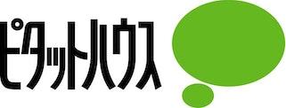 ピタットハウス城陽店 株式会社京滋ハウジング