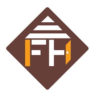 株式会社フルハウス