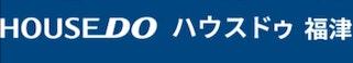ハウスドゥ福津 HEADS株式会社