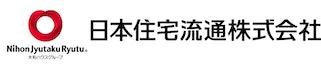 大和ハウスグループ 日本住宅流通株式会社 広島店