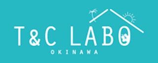 株式会社T&C LABO